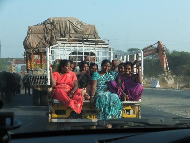 India_Roads